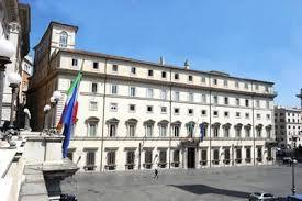 articolo decreto cura italia