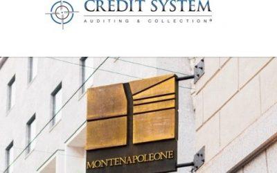 Credit System Agosto 2020