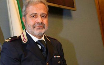 Regione Calabria: Il Governo ha nominato Guido Longo nuovo Commissario ad acta