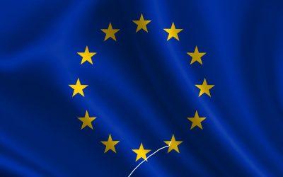 Nuove regole europee di definizione di default dal 1 gennaio 2021