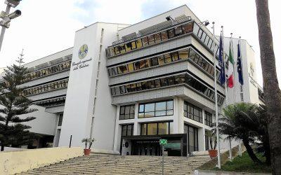 Regione Calabria pubblicato in Gazzetta Ufficiale il Decreto Legge per il rilancio del servizio sanitario della regione