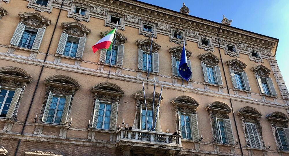 Decreto Calabria bis