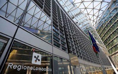 Regione Lombardia: Nuovo cambio alla guida della Direzione Salute