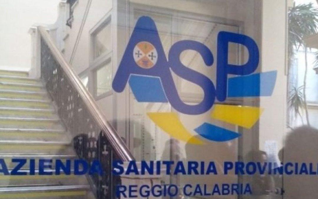 Regione Calabria: Nominato nuovo Commissario dell'Asp Reggio di Reggio Calabria