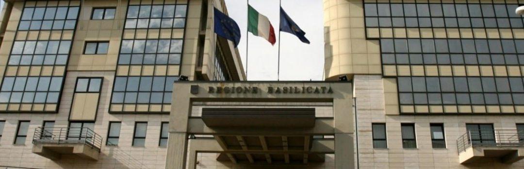Regione Basilicata: Nominato nuovo Commissario dell'Azienda Sanitaria Locale di Matera