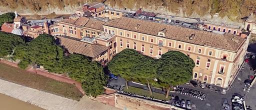 Regione Lazio: Il Gruppo San Donato ha presentato l'offerta per rilevare l'Ospedale Fatebenefratelli dell'Isola Tiberina di Roma