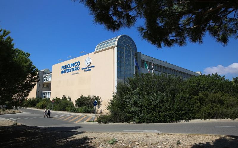Azienda Ospedaliero-Universitaria di Cagliari: Agnese Foddis è il nuovo Commissario Straordinario