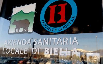 Barbara Bragante è il nuovo Direttore del Distretto di Biella