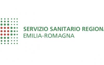 AUSL Romagna nomina tre nuovi Direttori a Rimini