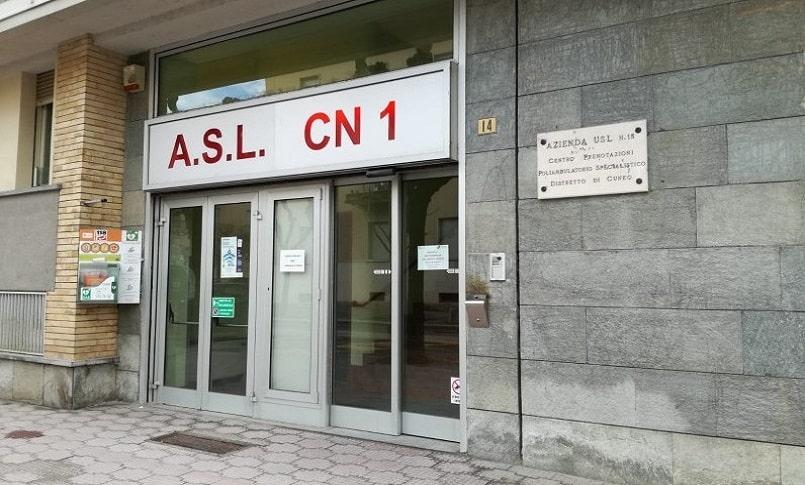 Asl CN1 Piemonte, nominati i nuovi Direttori