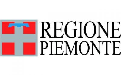Sanità Piemonte, nominati i nuovi Direttori Generali della Sanità regionale