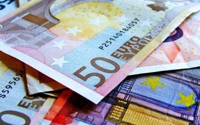 Pubblica Amministrazione, il 60% dei Comuni paga in ritardo i fornitori