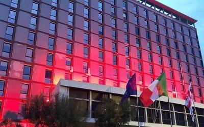 Regione Sardegna: in attesa della riforma sanitaria confermati quasi tutti i commissari dell'Ats e delle Asl